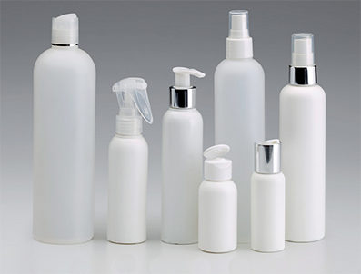 Come scegliamo i prodotti per l'igiene intima?